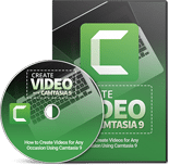 CreateVideoCamtasia9 1 rr Create Video with Camtasia 9