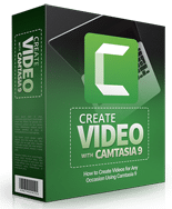 CreateVideoCamtasia9Adv 1 rr Create Video with Camtasia 9 Advanced