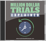 MillionDollarTrials mrr Million Dollar Trials Explained