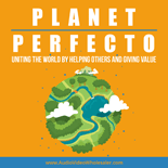 PlanetPerfecto mrr Planet Perfecto