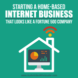 StartHomeBasedIMBiz mrr Starting A Home Based Internet Business