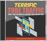 TerrificTubeTraffic mrr Terrific Tube Traffic