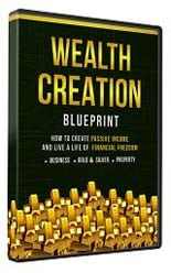 WealthCreationBpVIDS mrr Wealth Creation Blueprint Video Upgrade