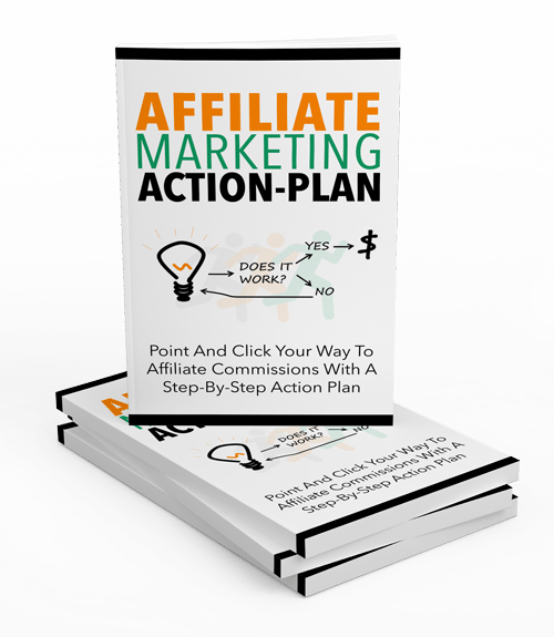 AffMarketingActionPlan mrrg Affiliate Marketing Action Plan