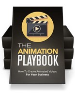 AnimationPlaybook rr Animation Playbook