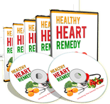 HealthyHeartRemedyPro mrr Healthy Heart Remedy Pro