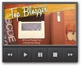 JourneyTopBloggerVids mrrg The Journey To Top Blogger Video Upgrade