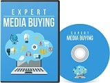 ExpertMediaBuying mrrg Expert Media Buying