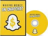 MakingMoneySnapchat mrr Making Money On Snapchat