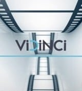 VidinciSolarPanelVidBG mrr Vidinci Solar Panels Video Backgrounds