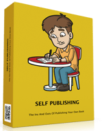 SelfPublishing p Self Publishing