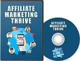 AffMarketingThrive mrrg Affiliate Marketing Thrive