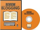 ReviewBlogging mrrg Review Blogging