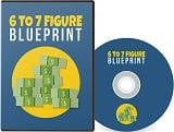 6To7FigBlueprint mrrg 6 To 7 Figure Blueprint