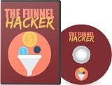 TheFunnelHacker mrrg The Funnel Hacker