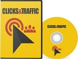 ClicksAndTraffic mrrg Clicks And Traffic