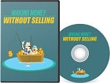 MakingMoneyWoSelling mrrg Making Money Without Selling