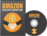 AmazonAffiliateMarketing mrrg Amazon Affiliate Marketing