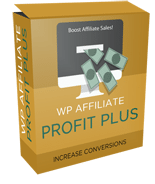 WPAffProfitPlus p WP Affiliate Profit Plus