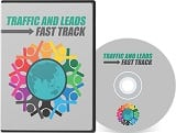 TrafficLeadsFastTrack mrrg Traffic And Leads Fast Track