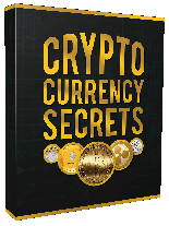 CryptocurrencySecrets mrr Cryptocurrency Secrets