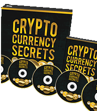 CryptocurrencySecretsVids mrr Cryptocurrency Secrets Video Upgrade