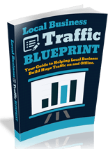 LocBizTrafficBlueprint rrg Local Business Traffic Blueprint