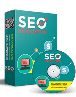 SeoRevolutionVids p Seo Revolution Video Upgrade