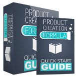 ProductCreatFormulaGld mrrg Product Creation Formula Gold Upgrade