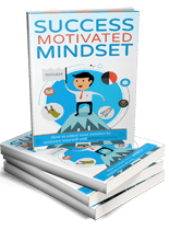 SuccessMotivatedMindset p Success Motivated Mindset