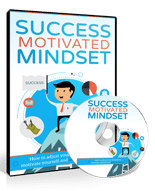 SuccessMotivMindsetVids p Success Motivated Mindset Video Upgrade