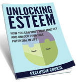 UnlockingEsteem mrr Unlocking Esteem