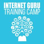 Internet guru training camp intergurutraincamp mrr internet guru training camp publicscrutiny Images