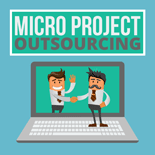 MicroProjectOutsourcing mrr Micro Project Outsourcing