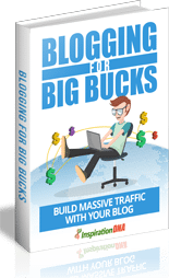 BloggingBigBucks mrr Blogging For Big Bucks