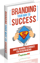 BrandingWaySuccess mrr Branding Your Way To Success