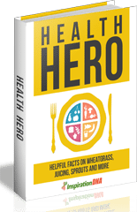 HealthHero mrr Health Hero
