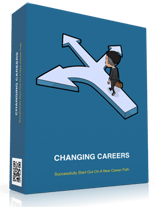 ChangingCareers p Changing Careers