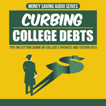 CurbingCollegeDebts mrr Curbing College Debts