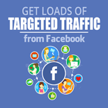 GetTargetedTrafficFB mrr Get Loads Of Targeted Traffic From Facebook