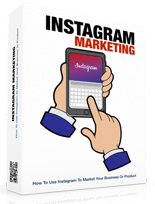 InstagramMarketing p Instagram Marketing