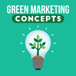 GreenMarketingConcepts mrr Green Marketing Concepts