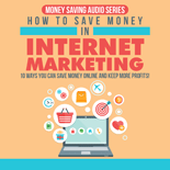 HowToSaveMoneyInIM mrr How To Save Money In Internet Marketing
