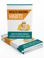 WealthBuildingHabitsGld mrr Wealth Building Habits Gold Upgrade