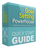 GoalSettingPowerhouse mrrg Goal Setting Powerhouse