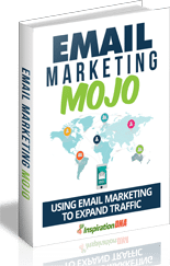 EmailMarketingMojo mrr Email Marketing Mojo