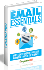 EmailEssentials mrr Email Essentials