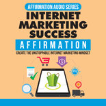 IMSuccessAffirm mrrg Internet Marketing Success Affirmation