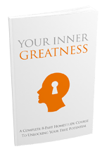 YourInnerGreatness mrr Your Inner Greatness