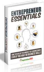 EntrepreneurEssentials mrrg Entrepreneur Essentials